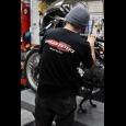 画像3: 一般整備・車検 (3)
